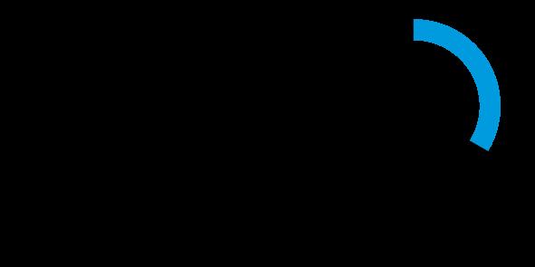 EMS20
